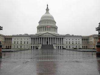 U.S. Capitol 15.JPG