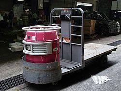 250px-Turret-mightycar.jpg