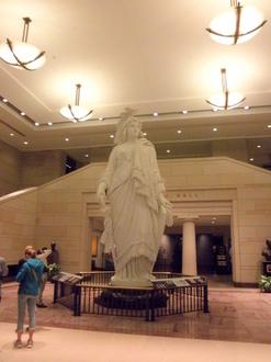 U.S. Capitol 11.JPG